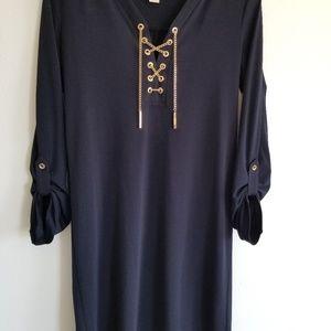 Michael Kors Dresses - Michael Kors Classic and  Elegant dress